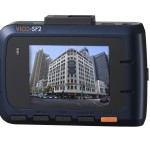 Road-View Vicovation dashcams