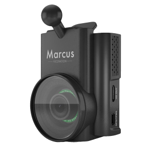 Vicovation marcus 5 Dual channel 1080p