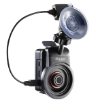 Vicovation dashcam marcus 3