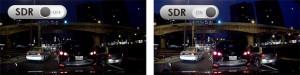 SDR Smart Dynamic Range